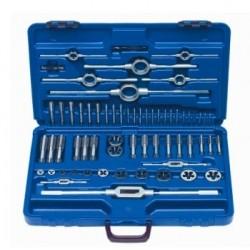 Sriegimo įrankių rinkinys PEDO S5500