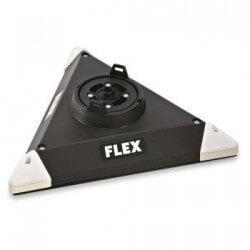 Kolmnurkne lihvpea VSX 290 mm FLEX