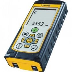 Laserkaugusmõõdik STABILA LD 420