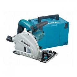 Ketassaag 1300 W 165 mm MAKITA SP6000J