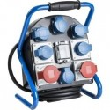 Mobiilsed elektrikilbid