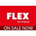 FLEX pakkumised