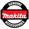 Makita Accessories logo