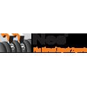 NES tootja logo