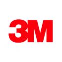 3M tootja logo