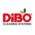 DiBO tootja logo