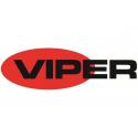 VIPER tootja logo