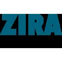 ZIRA tootja logo